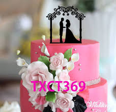 wedding cake murah wedding cake gaya beli murah wedding cake gaya lots from china