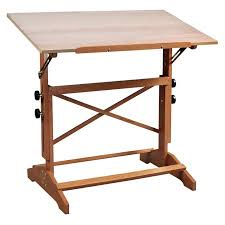 Walmart Drafting Table Alvin Pavillon Drafting Table Walmart