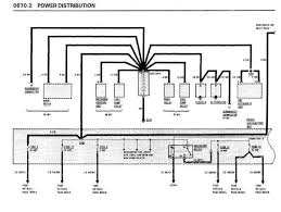 dometic 2193 refrigerator wire diagram dometic rm2193 heating