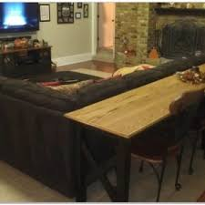 Extra Long Sofa Table by Extra Long Sofa Fleece Throw Cover Download Page U2013 Best Sofas And