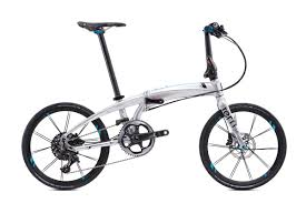 bmw folding bicycle tern folding bikes united states