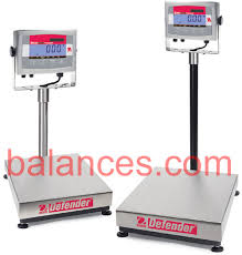 Ohaus Bench Scale Ohaus D32xw300vx Digital Bench Scale Balance Precision Weighing