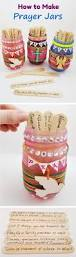 2799 best kids u0027 bible crafts images on pinterest bible
