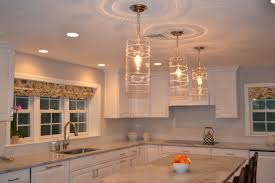 Kitchen Island Light Pendants Kitchen Islands Light Fixtures Over Kitchen Island Pendant