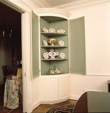 Dining Room Corner Hutch by Dining Room Corner Cabinet Provisionsdining Com