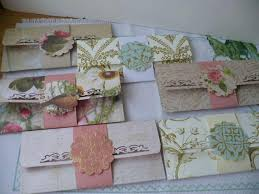 handmade personalized gifts personalized envelope money envelope gift card holder