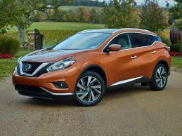 nissan juke price in uae crossover sales booming in us autoguide com news