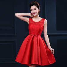 china designer wedding dresses china designer wedding dresses