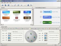 web design software freeware likno web button maker free 1 4 0 114 free