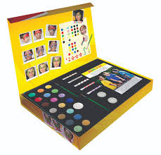 Makeup Artist Supplies Kids Art Supplies Jerry U0027s Artarama