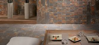 bathroom wood tile superb foam floor tiles of wall tiles on floor