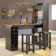 Computer Desk For Sale Philippines Furniture Fair Online Shop Furnitures At Fair Prices