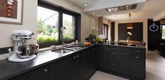 meilleurs cuisinistes les meilleures cuisines idées décoration intérieure