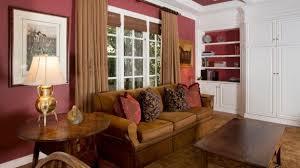 Beautiful Curtain Ideas Beautiful Living Rooms Curtains Curtains For Living Room With