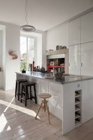 Loft Kitchen Ideas by 66 Best Light Kitchens Bulthaup By Kitchen Architecture Images On