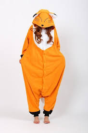 16 best fuzzy wuzzy animal onesies images on pinterest animaux