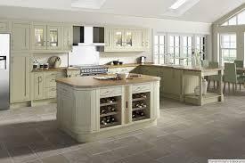 grey and green kitchen charles rennie mackintosh kitchens