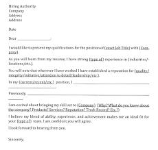 resume examples templates best 10 flight attendant cover letter