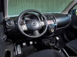 nissan urvan 2017 interior car picker nissan march interior images