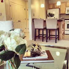 model homes interior design model home interior design packages