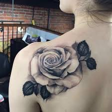 10 best rose tattoo design ideas u0026 meaning for women fmag com
