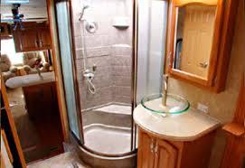 space saving bathroom vessel sink