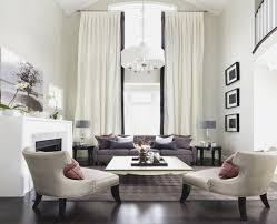 balkon schiebetã r vorhã nge wohnzimmer 100 images funvit shades of grey für
