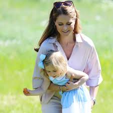 privacy policy madeleine fash princess madeleine of sweden may be the most relatable royal out