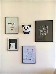 chambre bébé panda déco deco chambre oiseau 48 toulon 20542104 bas incroyable