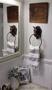Bathroom Towels Ideas 25 Best Horse Bathroom Ideas On Pinterest Rustic Wall Mirrors