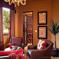 arizona home decor home decor tucson az entrancing home decor tucson home design ideas