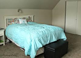 dream master bedroom finest bedroom dream master bedrooms with