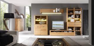 Wohnzimmer Massivholz Wohnmöbel U2013 Möbel Morschett