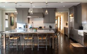 more interior design ideas home bunch