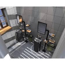 Armoire Metallique Pas Chere Occasion by Armoire Designe Armoire De Toilette Miroir Pas Cher Dernier