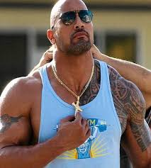 celebrity with maori tattoo tattoosbasket pinterest maori