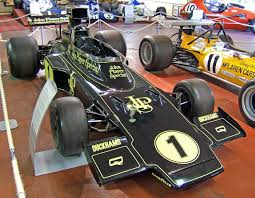 john player special livery lotus 72 2571388