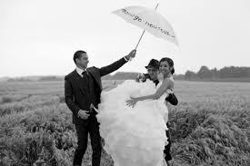 comment prã parer mariage comment se préparer à un mariage sous la pluie réponse sur