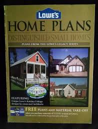Lowes Katrina Cottages Lowe U0027s Home Plans Distinguished Small Homes Plans From The Lowe U0027s