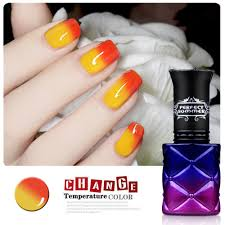 compare prices on nail color summer online shopping buy low price