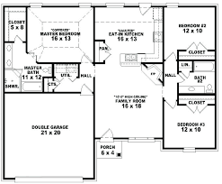 single level house plans 1 level house plans 5 bedroom 1 level house plans one level