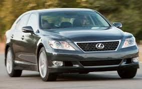 how much does a lexus ls 460 cost used 2011 lexus ls 460 for sale pricing features edmunds