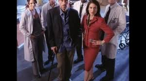 watch house md season 6 episode 4 online video dailymotion