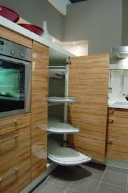 drawers for kitchen cabinets kitchen cabinet rolling shelves pull out fortry drawers with