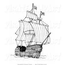 17 ship vector graphic images cruise ship clip art vector
