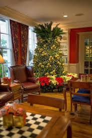 Christmas Decorated Houses 3157 Best Christmas Houses Images On Pinterest Christmas Houses