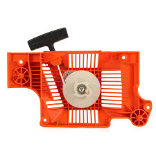 online buy wholesale chainsaw starter from china chainsaw starter