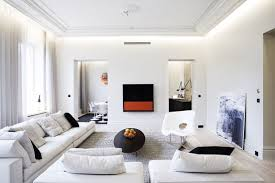 renovation theme apartment apartment renovation ideas in white theme mixed with