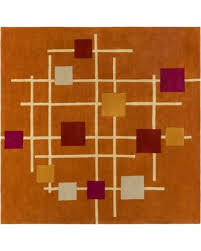 6 Square Area Rug Shopping Sales On Surya Forum 6 Square Area Rug
