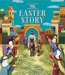 the dumb bunnies easter the dumb bunnies easter by dav pilkey easter books